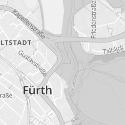 0a7e6a9a96cc Schuh und Sport Mücke Outletstore in Fürth
