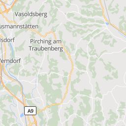 paulus halbauer in frstenfeld - Paulus Lebenslauf