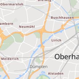 zahnarzt notdienst in hildesheim