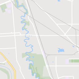 Transcona Roofing Ltd Winnipeg MB Contact