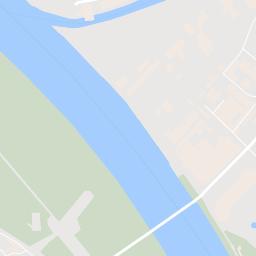 Rechtsanwaltskanzlei Gehrke In Duisburg Rheinhausen