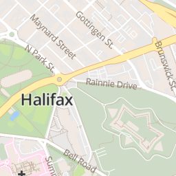 Greek Restaurants Halifax Contact Us Athens Restaurant
