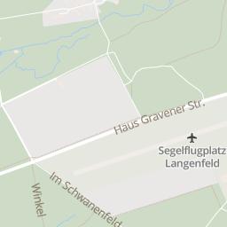 Schreinerei Langenfeld schreinerei langenfeld schreinerei friedrich krten inh krten