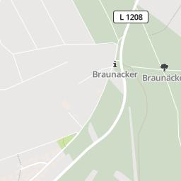 Herzlich Willkommen Bei Anongu0027s Esszimmer In Dettenhausen