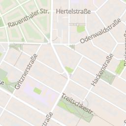 Firmen » Holmes Place Schlossstraße   QIEZ Marktplatz