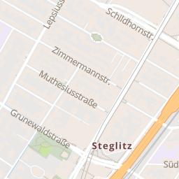 büstenhalter berlin