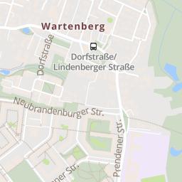 bürgeramt hohenschönhausen