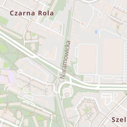 Restauracja Poznań Kuchnia Polska