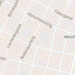 Ihr Sachverständiger in Wien | Sachverständigenbüro Blecha in 1160 Wien